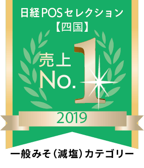 ファイル 25-1.png
